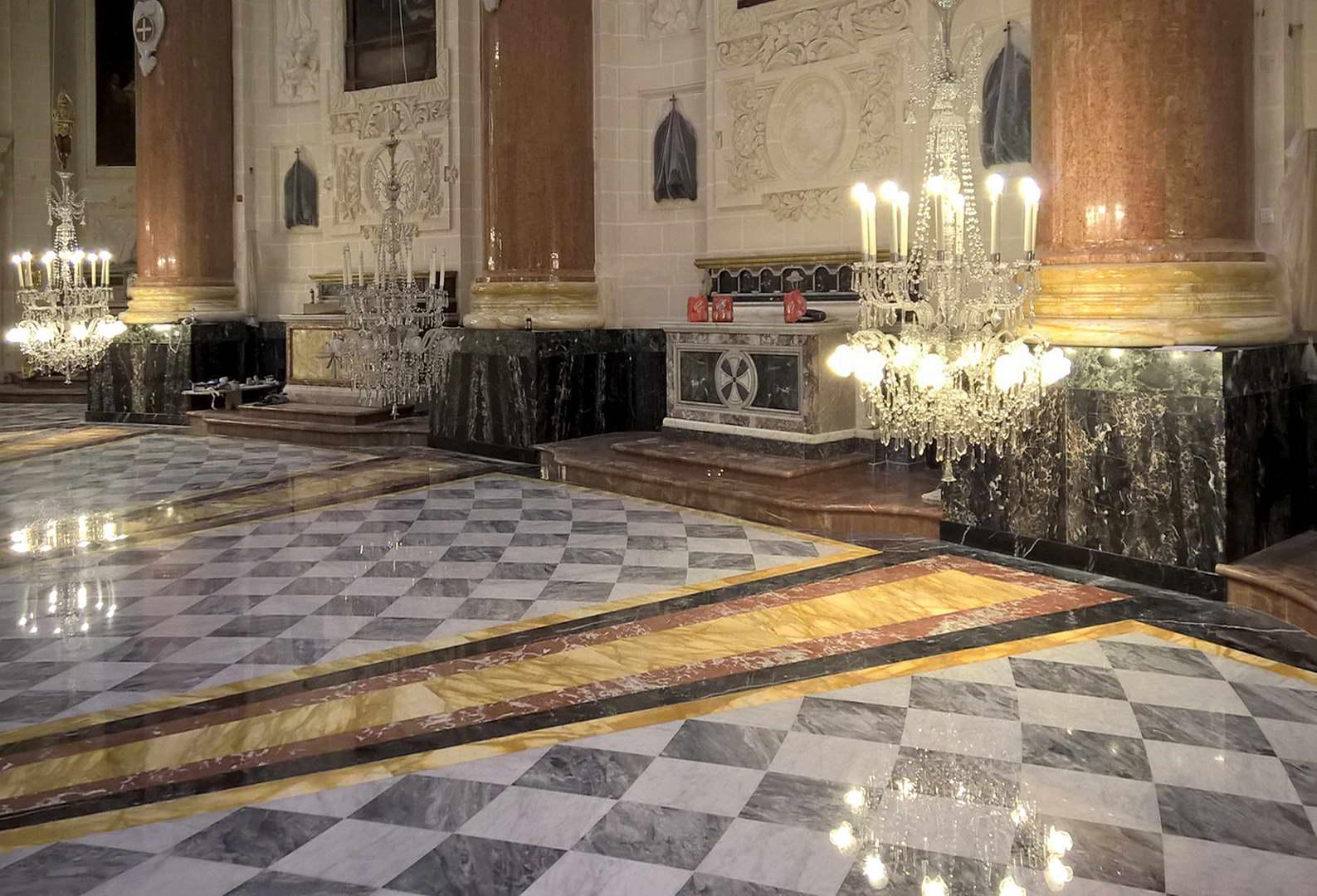 Chiesa del Carmine 001
