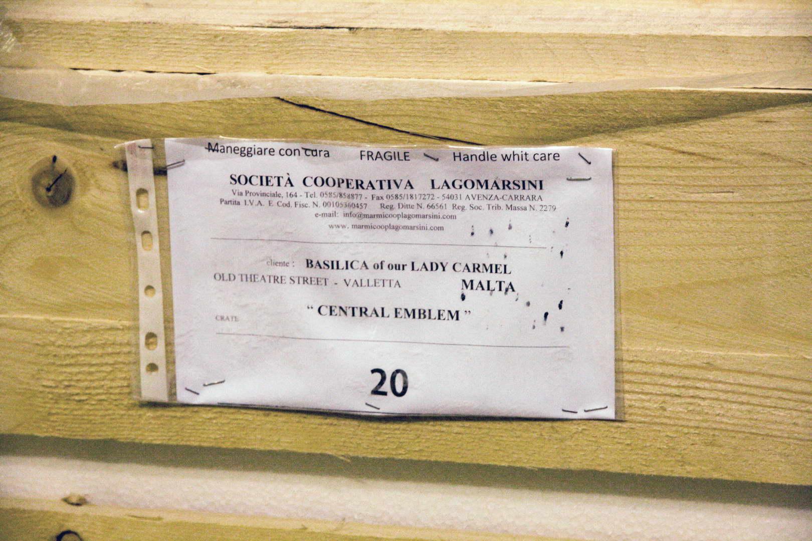 Cappella 016