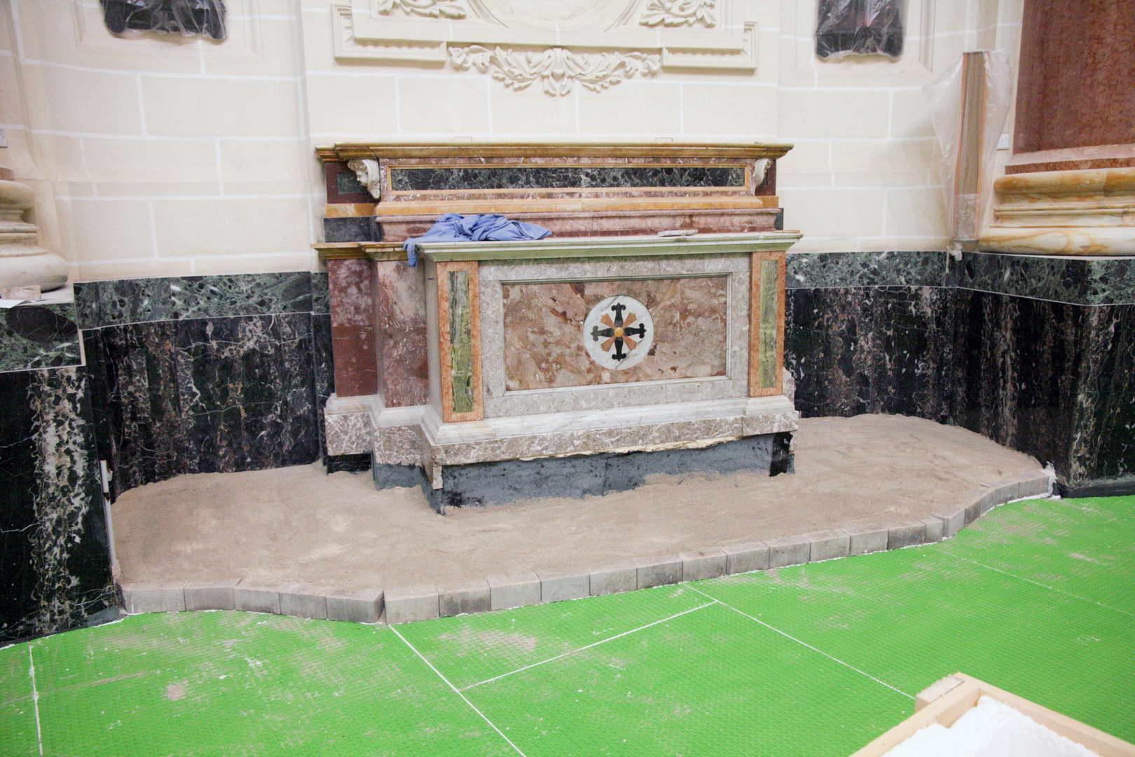 Cappella 031