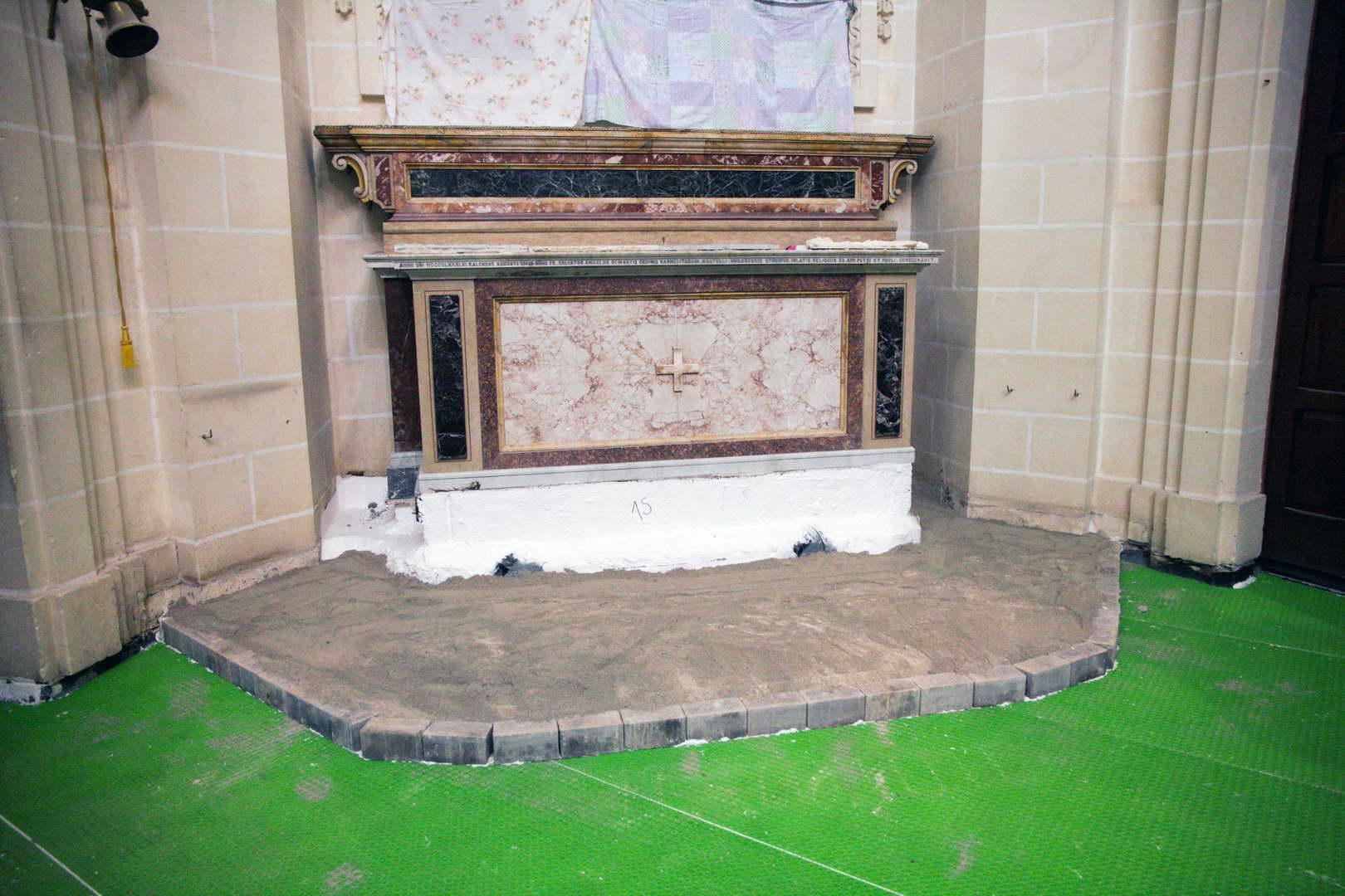 Cappella 032