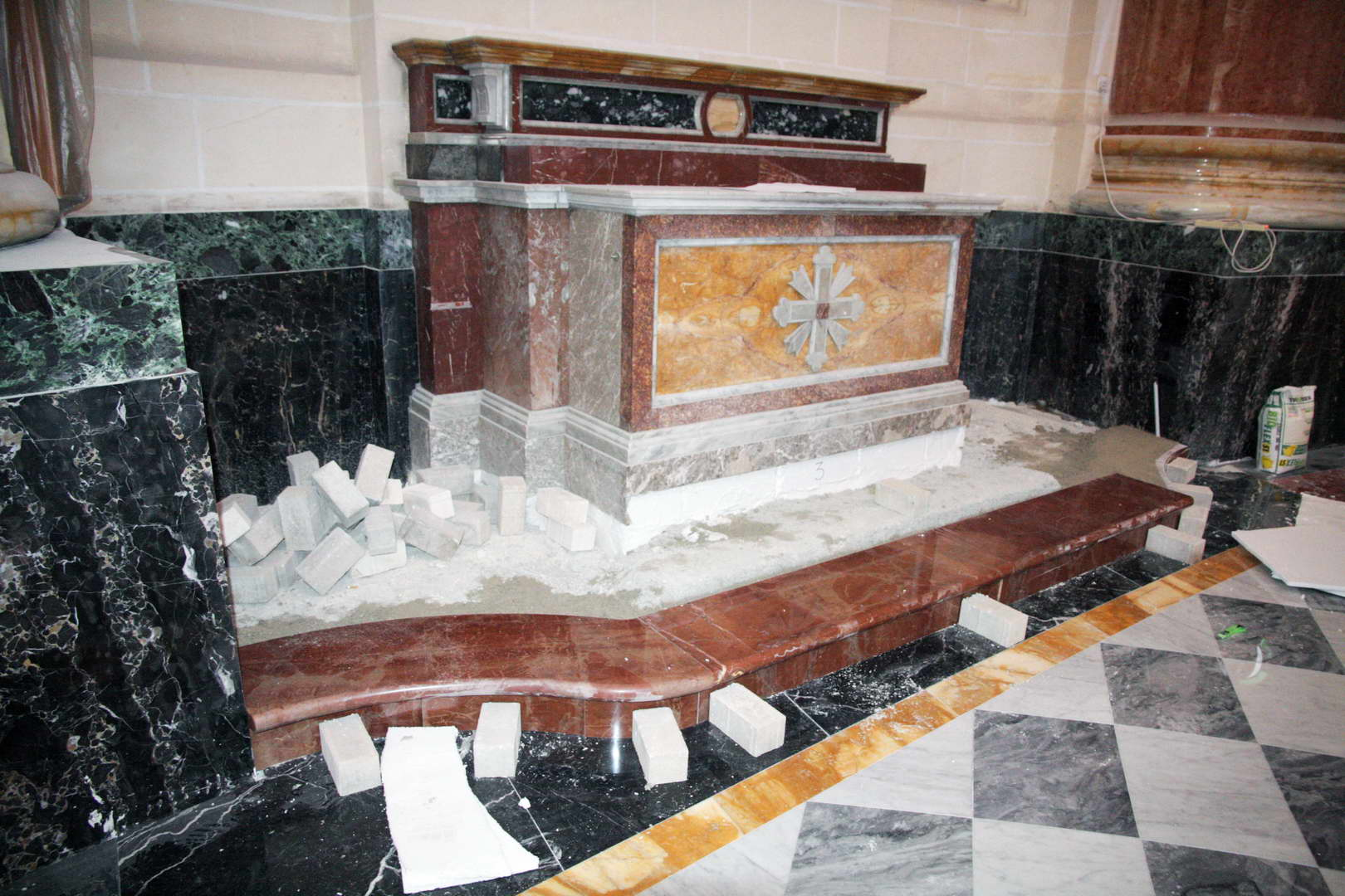 Cappella 035